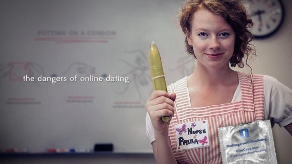 sex chat pt filme pormo gratis