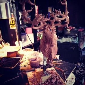 Caribou_maquette_aebig