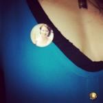 DOOD-button-katie