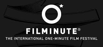 filminute - header_info_2014