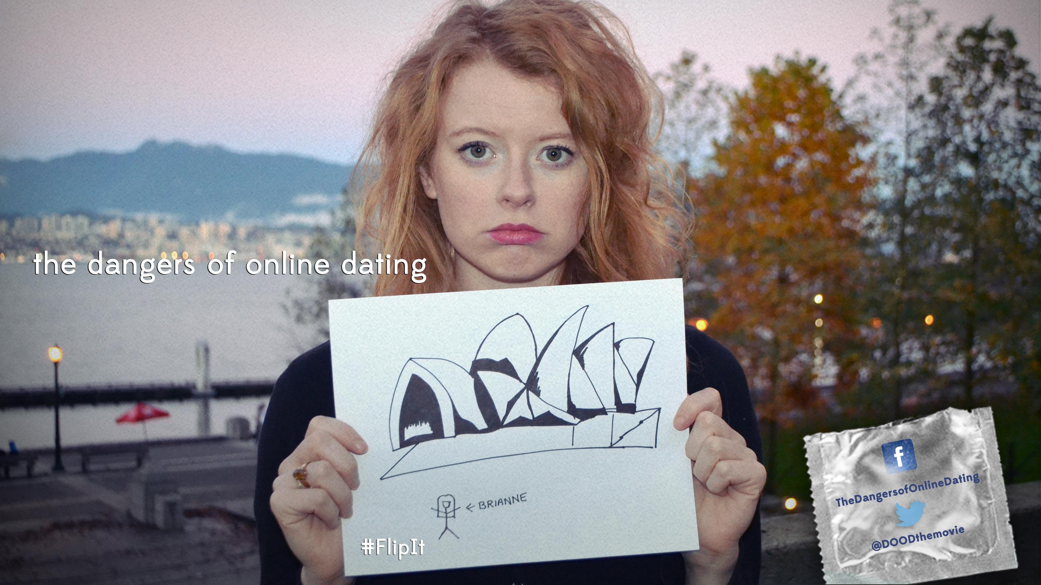 Hollyweb online dating
