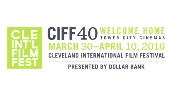 CIFF-40-LOGO2