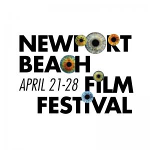 Newportbeach2016