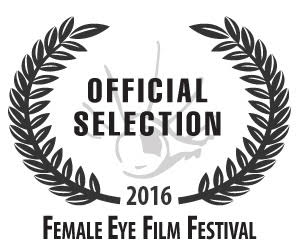 FeFF Official Selection Laurel