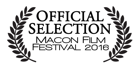 MAGA_Official_Selection_2016