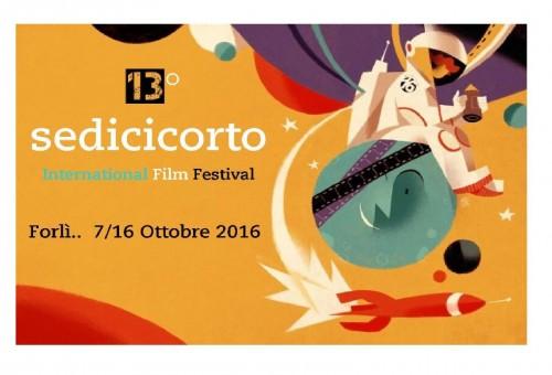 2016_sedicicorto