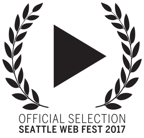 2016-seattle-web-fest