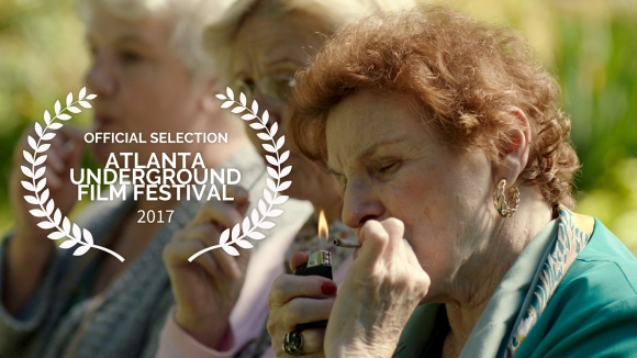Brenda Matthew, Gina Stockdale, Georgina Stockdale, Mary Black, brightlight pictures, arielle boisvert, brianne nord-Stewart, kacey rohl, seniors smoking pot, cannabis