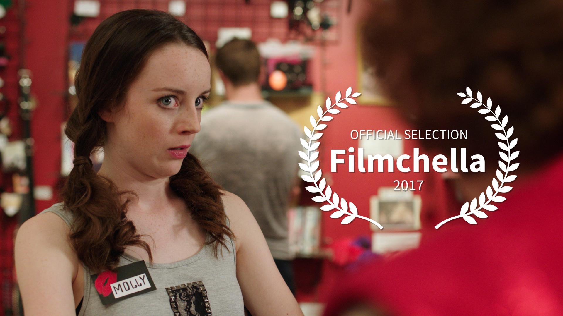 filmchelle, 2017, 1st annual