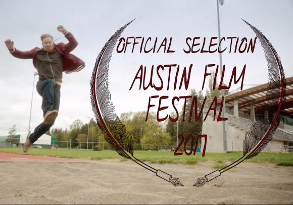 Austin Film Festival, 2017
