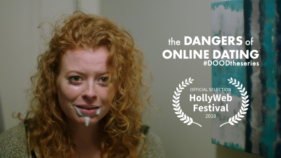 hollywood, hollyweb festival, fest, webseries, web series, web fest,