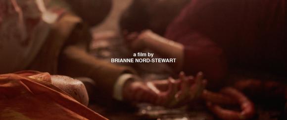 a film by Brianne Nord-Stewart